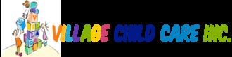 Village Child Care Inc.